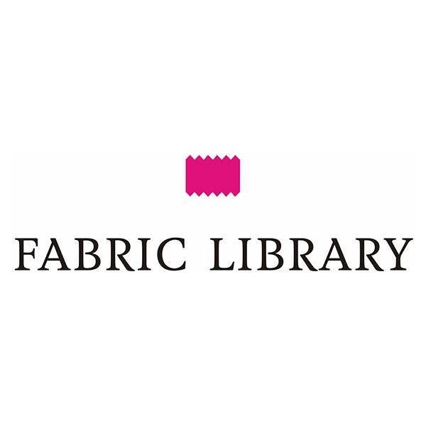 Fabric-Library-Interior-Jay-Interiors