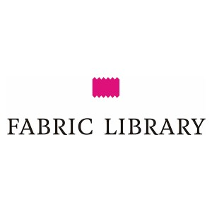 Fabric-Library-Interior-Jay-Interiors