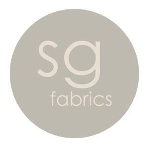 SG-Fabrics-Interior-Jay-Interiors