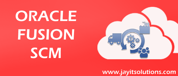 oracle fusion scm online training in hyderabad