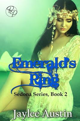 EmeraldsRing_Cvr