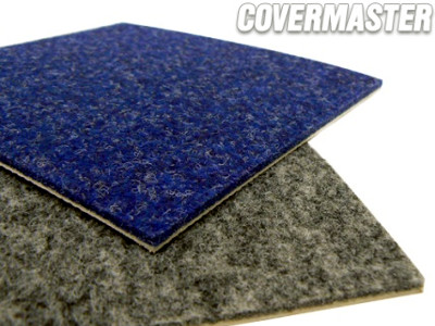 Gym Floor Carpet Tiles  Jayline  Australia