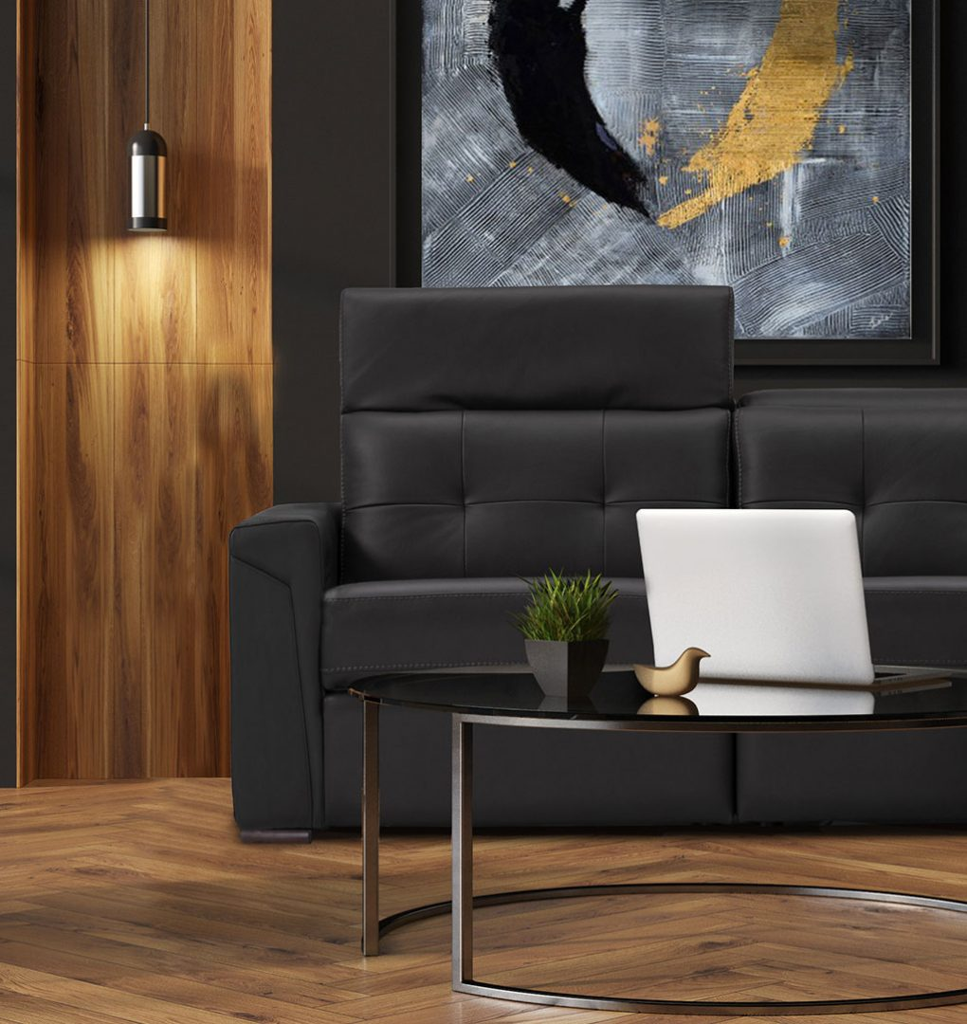 meubles rembourres fabriques au canada