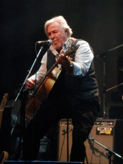 Celebration 2012 - Jim Byrnes
