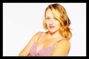 Rio Theatre-Corinne Lea