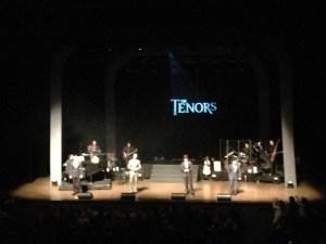 TheTenors 2013-02-05 20 39 29