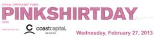 pinkshirt2013