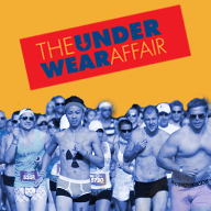 Underwearaffair