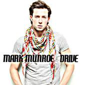 MM_Drive