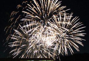 Fireworks_IMG_0183