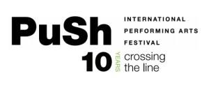 PuSh10_logo