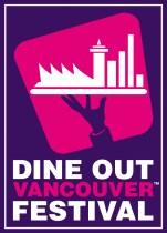 11-101 DOV_Logo Stamp_outlines_cra