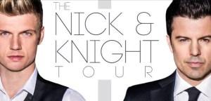 NickKnight