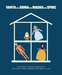 vanya-and-sonia-and-masha-and-spike