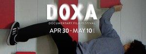 DOXA15