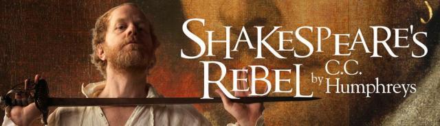 ShakespearesRebel