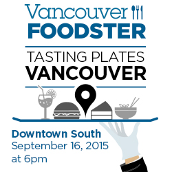 tastingplate_dt_south_x250