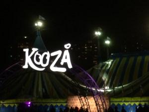 Kooza_2015-10-29, 19 20 13
