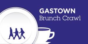 BrunchCrawl_Gastown