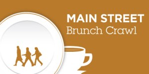 BrunchCrawl_MainSt