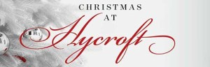 Christmas-at-Hycroft