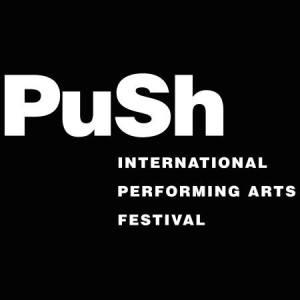 PushFest
