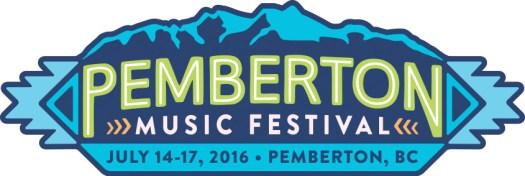 Pemberton2015