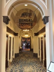 Bengal_2016-04-22, 12 46 40
