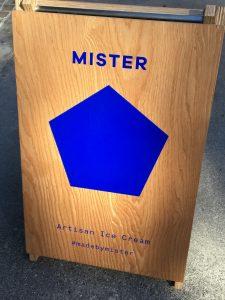 Mister_2016-06-19, 18 05 45