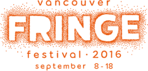VanFringeFest_2016_RGB-with-dates