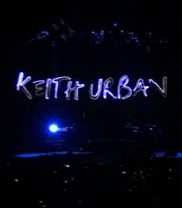 KeithUrban_img_8468