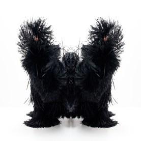 Nick Cave - Blot