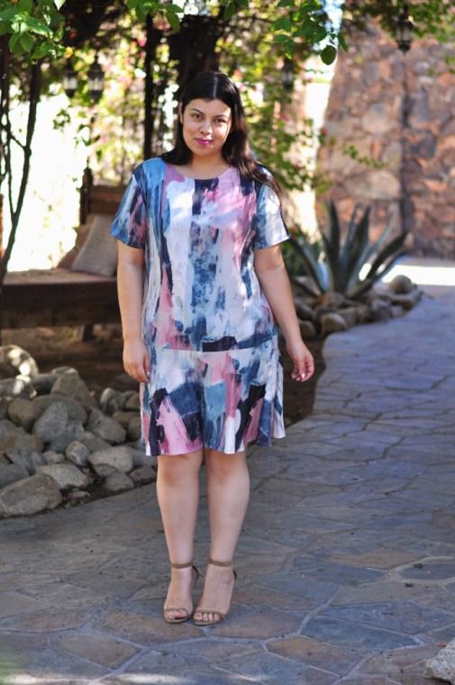 jay-miranda-palm-springs-inspired-dress2