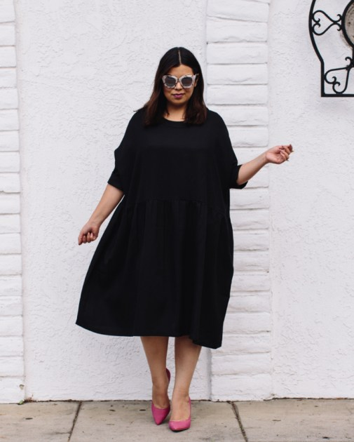jay-miranda-mimu-dress-1