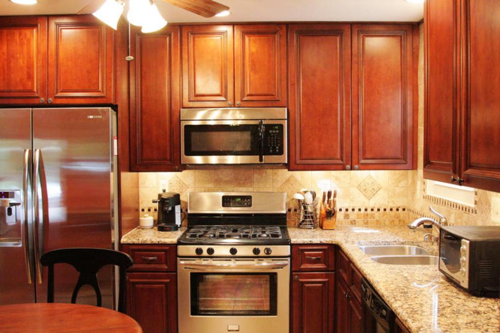 best rta kitchen cabinets remodelled kitchens before and after review jayne atkinson homesjayne image of