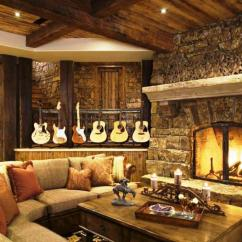 Rooster Kitchen Decor Bosch Appliances Decorating With Ideasjayne Atkinson Homes Image Of Country For