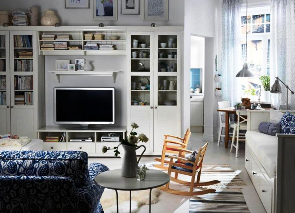 ikea small living room rooms to go furniture jayne atkinson homesjayne homes