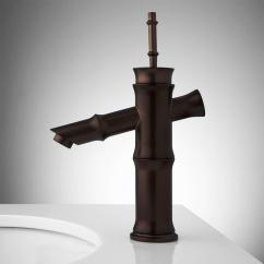 Kitchen Faucet Moen Childrens Play Diy Faucetsjayne Atkinson Homes Image Of Faucets Oil Rubbed Bronze