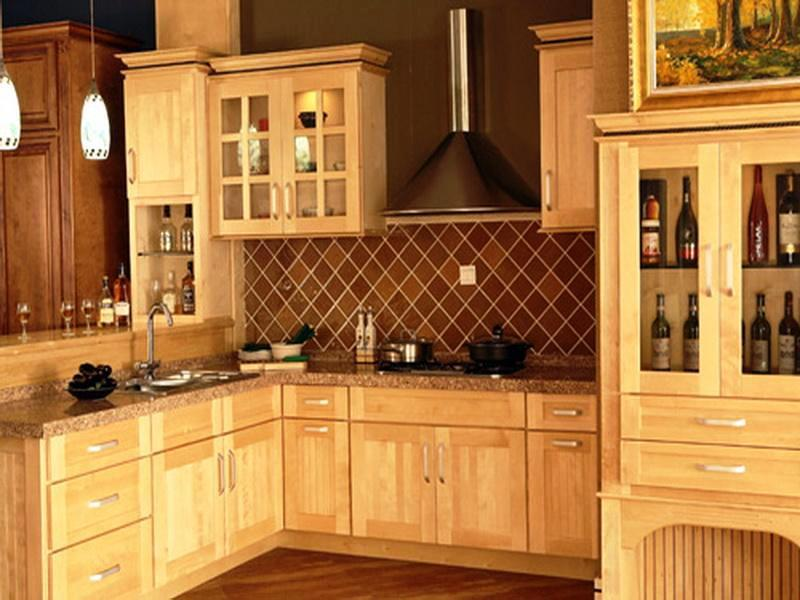 lowes kitchens cabinets kitchen track lights maple jayne atkinson homesjayne homes image of