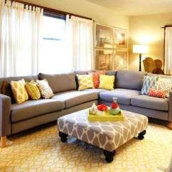 Living Room Ideas On Pinterest Apartment A Budget Inspiring Pinterestjayne Atkinson Homes 12 Photos Gallery Of
