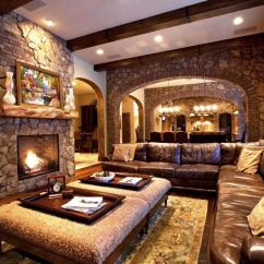 Rustic Paint Colors For Living Rooms Your Room Jayne Atkinson Homesjayne Image Of