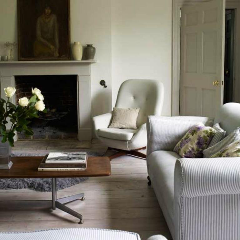 living room ideas on pinterest corner of inspiring pinterestjayne atkinson homes image small