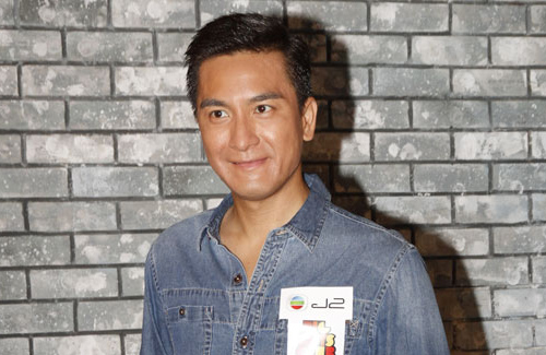 """Kenneth Ma Guest Stars in """"Come On. Cousin"""" 