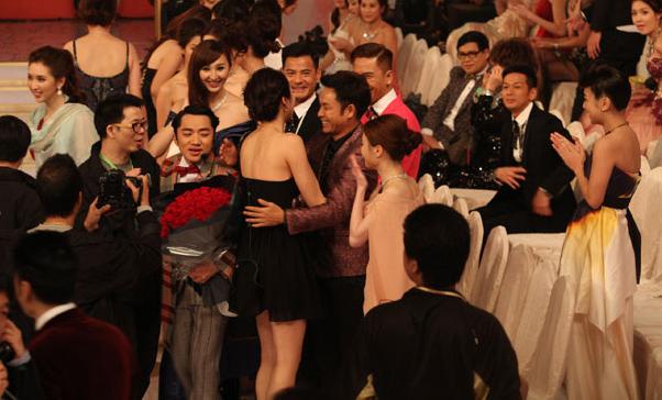 https://i0.wp.com/www.jaynestars.com/wp-content/uploads/2014/11/Wong-Cho-Lam-Leanne-Li-proposal-2.jpg