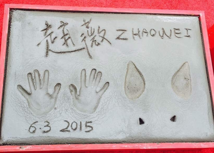 https://i0.wp.com/www.jaynestars.com/wp-content/uploads/2015/06/Vicki-Zhao-21.jpg