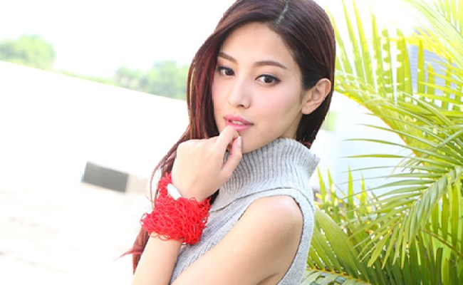 Grace Chan Going Through Immense Stress From First Lead