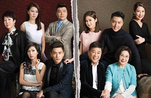 """Heart and Greed"" Ratings Fall; Viewers Want Smarter Dramas?"