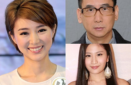 Sire Ma Tops Google HK's Most Searched Celebrities of 2014 thumbnail