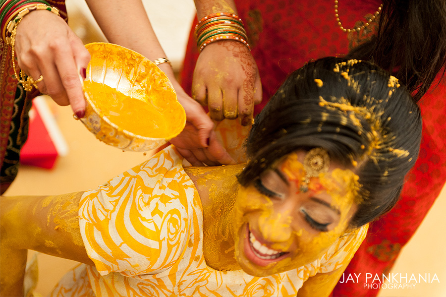Shradhas Mandvo Leicester  Jay Pankhania Wedding Photography  Indian Wedding Photography by