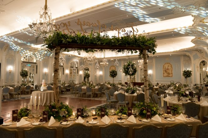 Discover Wedding Venues In Destinations From Your Wildest Dreams